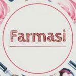 FARMASI24.in.ua - Зареєструватись 2